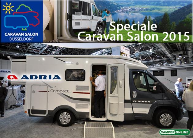 CSD-2015-Adria