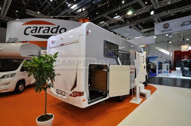 CSD-2015-Carado-002