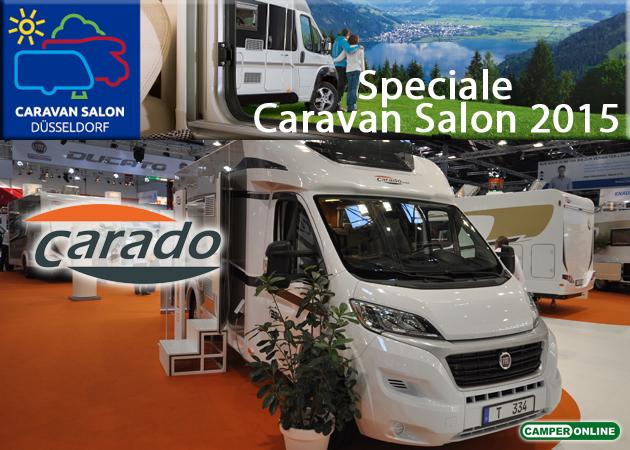 CSD-2015-Carado