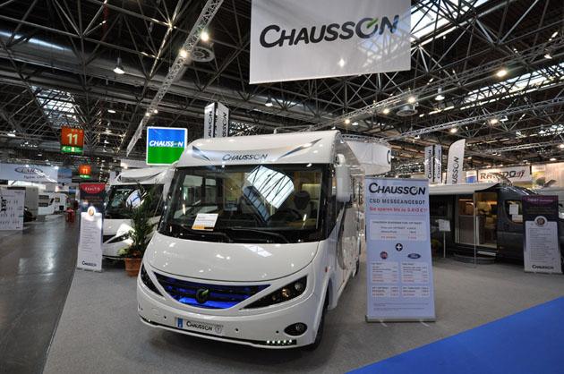 CSD-2015-Chausson-002