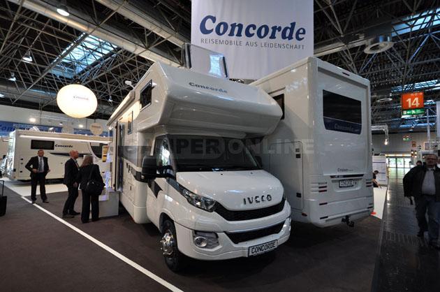 CSD-2015-Concorde-001
