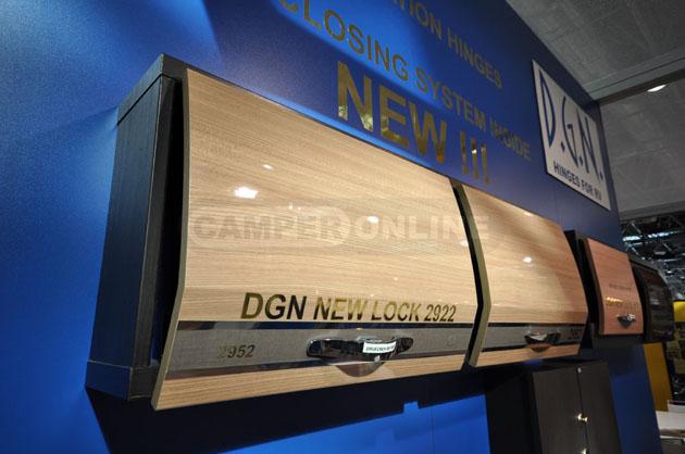 CSD-2015-DGN-003
