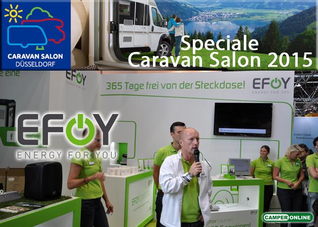 CSD-2015-Efoy
