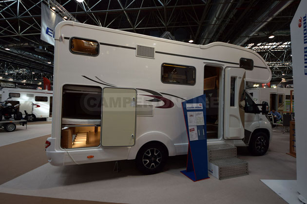 CSD-2015-EuraMobil-001