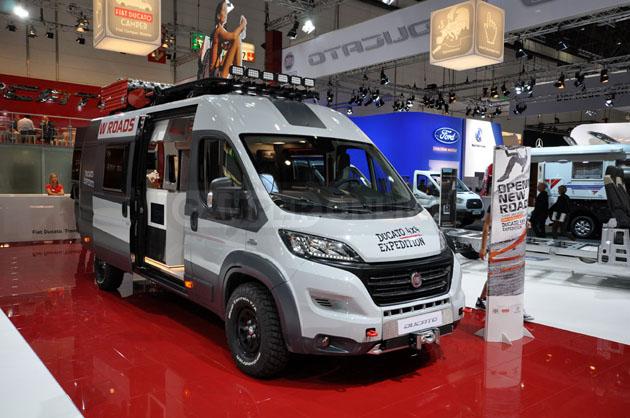 CSD-2015-Fiat-001