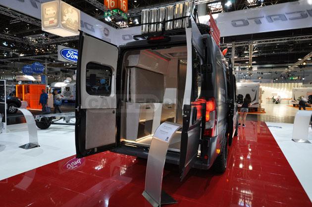 CSD-2015-Fiat-003