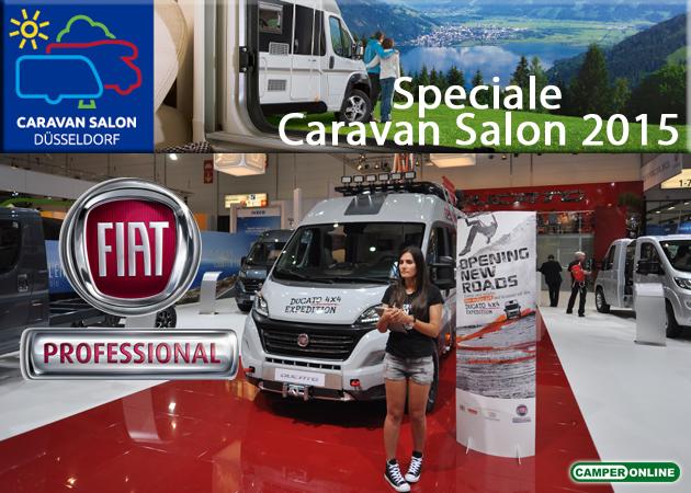 CSD-2015-Fiat