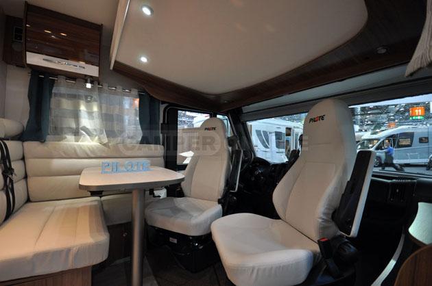 CSD-2015-Pilote-030