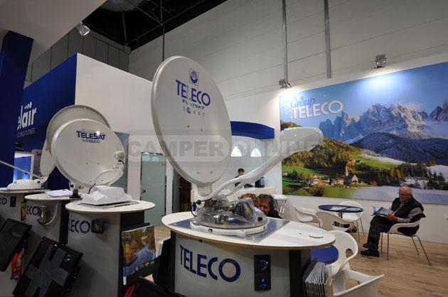 CSD-2015-Teleco-015