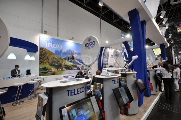 CSD-2015-Teleco-018