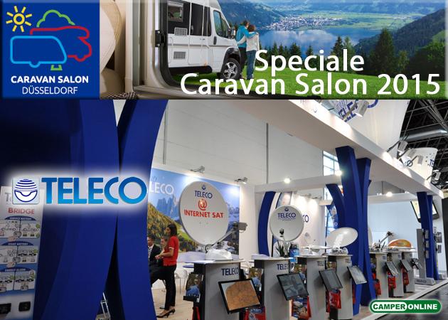 CSD-2015-Teleco