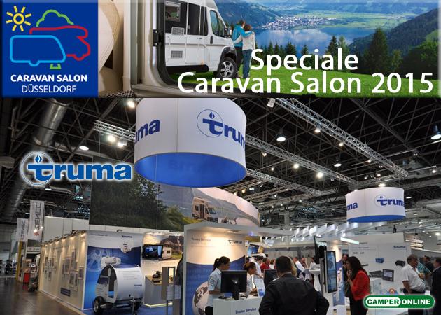 CSD-2015-Truma