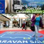Speciale Caravan Salon 2015: marchio per marchio, tutte le novità di camper, caravan e accessori