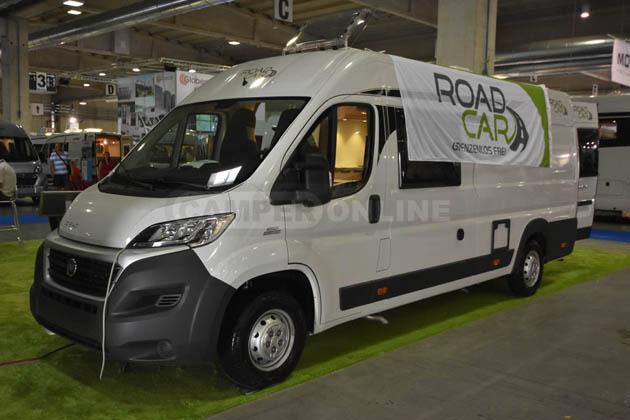 Roadcar_01