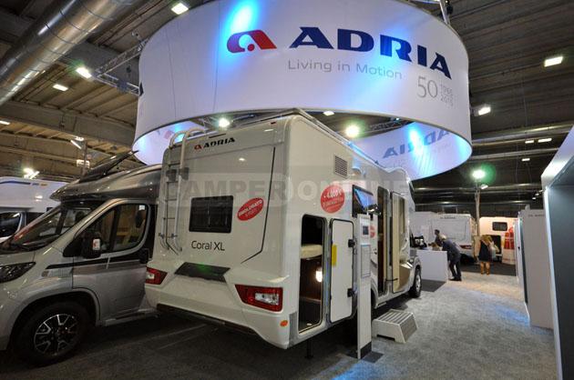 SDC-2015-Adria-001
