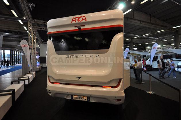 SDC-2015-Arca-009