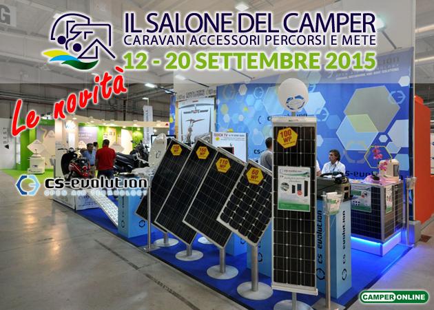 SDC-2015-CS-EVO