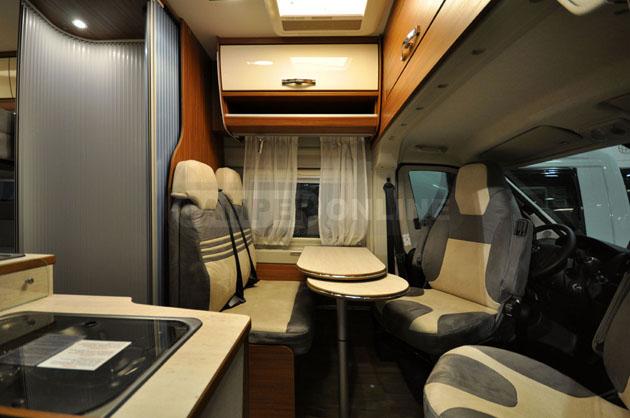 SDC-2015-Globecar-004