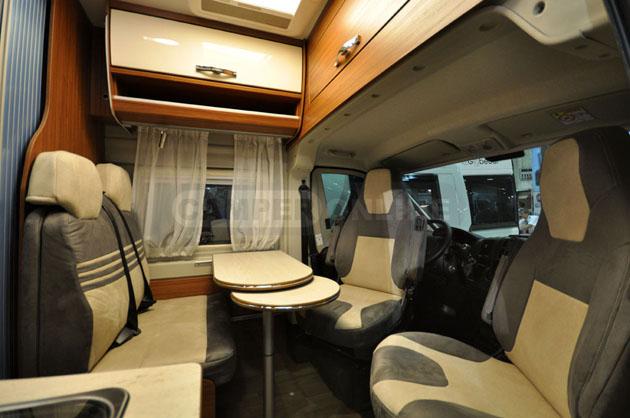 SDC-2015-Globecar-005