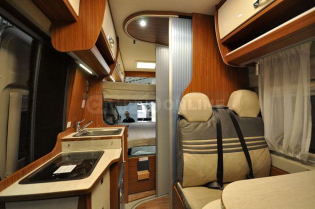 SDC-2015-Globecar-006
