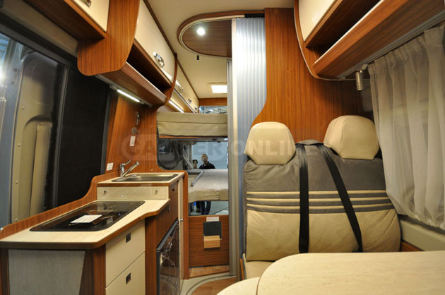 SDC-2015-Globecar-007