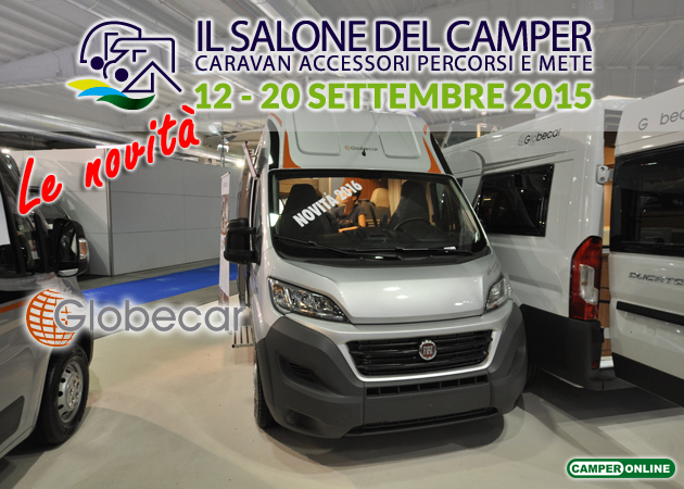 SDC-2015-Globecar