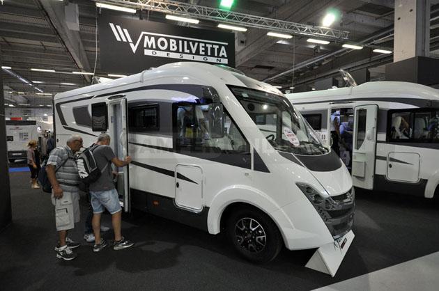 SDC-2015-Mobilvetta-001