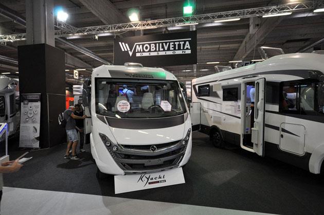 SDC-2015-Mobilvetta-002