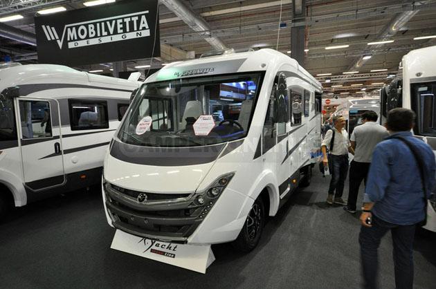 SDC-2015-Mobilvetta-030
