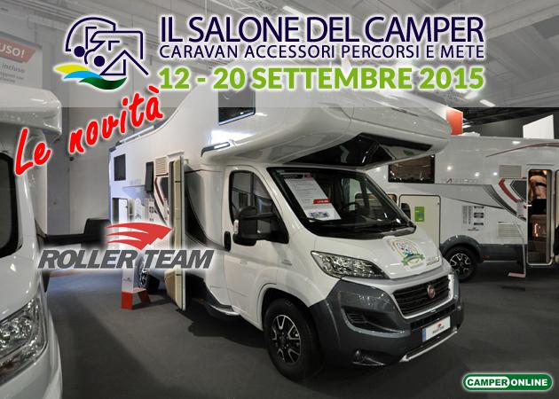 SDC-2015-RollerTeam