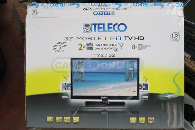 Teleco_Flatsat_Smart_13