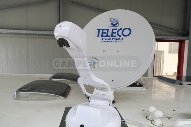 Teleco_Flatsat_Smart_17