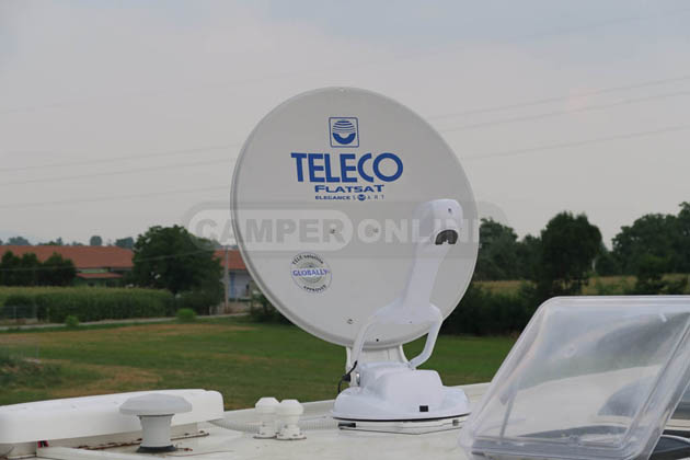 Teleco_Flatsat_Smart_19