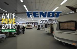 Fendt, più design, più sicurezza e nuovi interni per Saphir e Opal