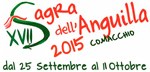 logo_sagra-Anguilla2015
