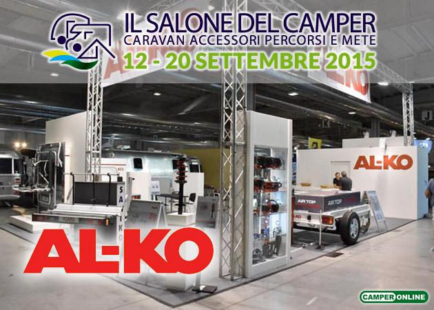 sdc_2015_alko
