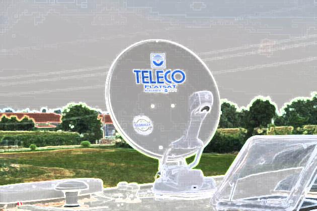 teleco_flsmrt