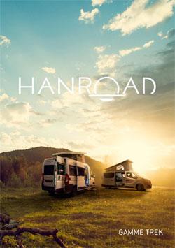 2017-hanroad-trek