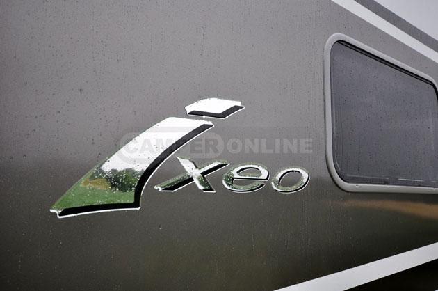 Buerstner-Ixeo-it680G-013