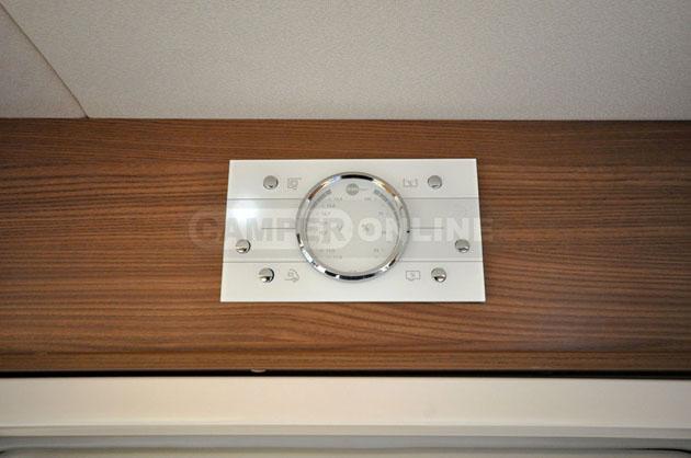 Buerstner-Ixeo-it680G-022