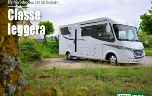 CamperOnFocus: Frankia Selection I 65 SD Exclusiv