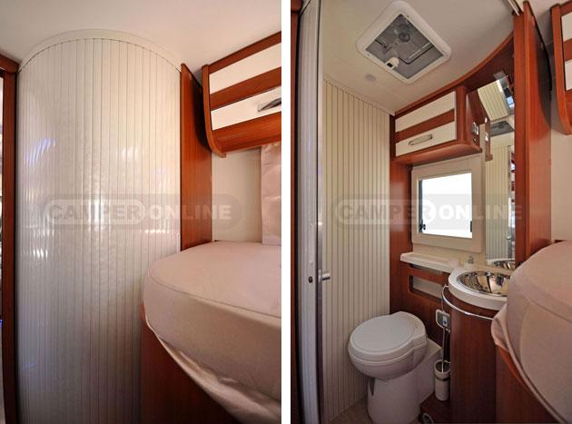 K-Yacht-Toilette