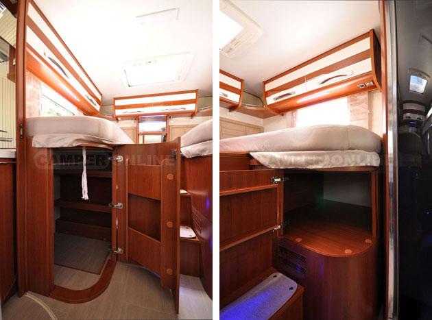 K-Yacht-armadi