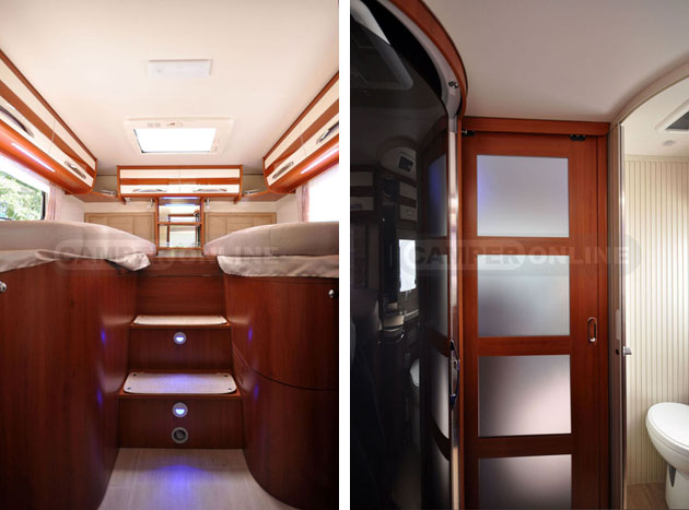 K-Yacht-camera