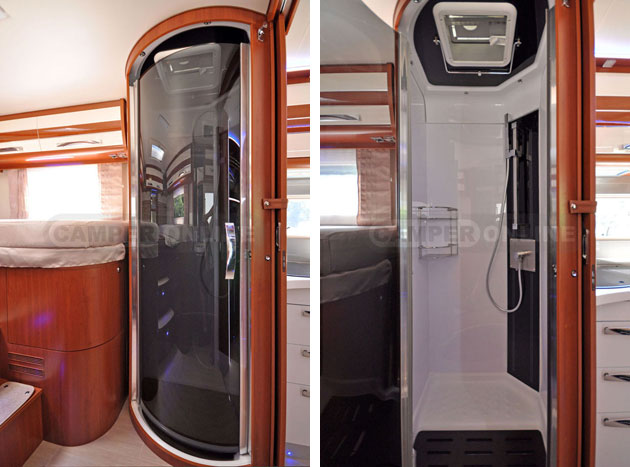 Mobilvetta-K-Yacht-TeknoLin