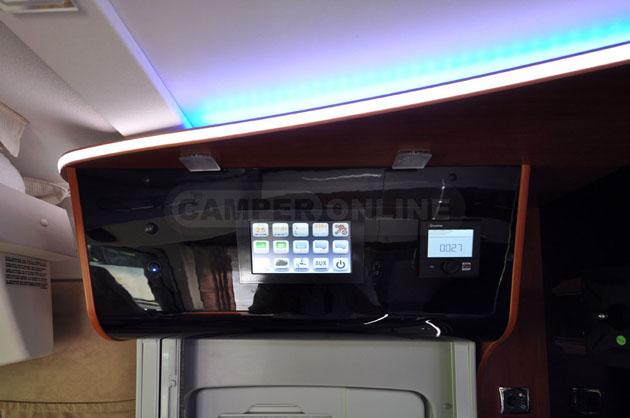 Mobilvetta-K-Yacht-TeknoLine-MH-85-019