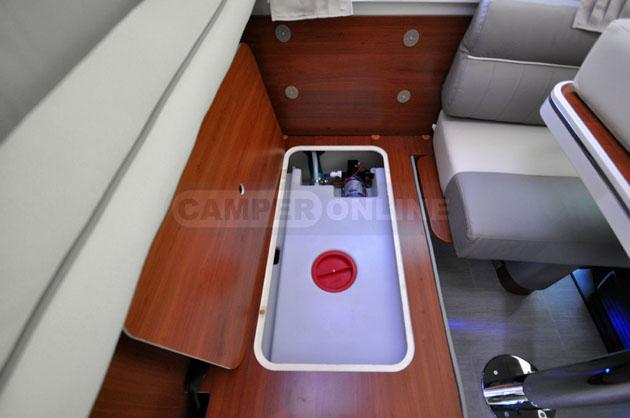 Mobilvetta-K-Yacht-TeknoLine-MH-85-031