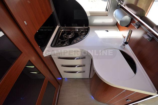Mobilvetta-K-Yacht-TeknoLine-MH-85-038