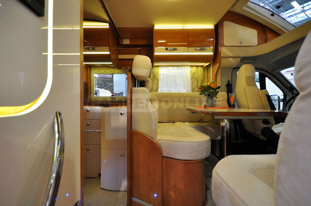 Parigi-2015-Autostar-003