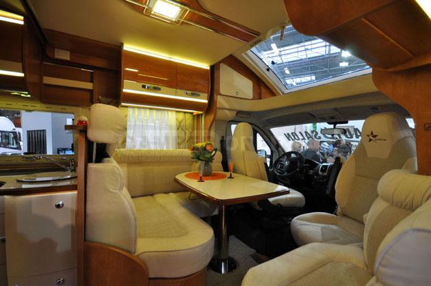 Parigi-2015-Autostar-004